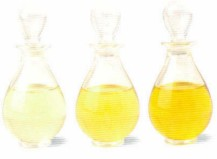olejki_aromaterapia